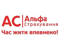 СК «Альфа Страхование»