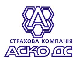 ЧАО «Страховая компания АСКО ДС»