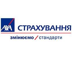 АО «Страховая компания «АХА Страхование»