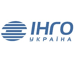 АСК «ИНГО Украина»