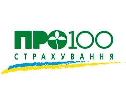 АО «ПРОСТО-страхование»