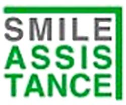 СК «SMILE Assistance»
