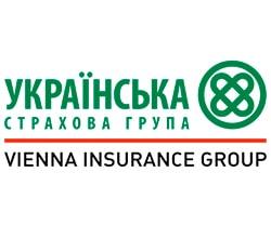 СК «Українська страхова група»
