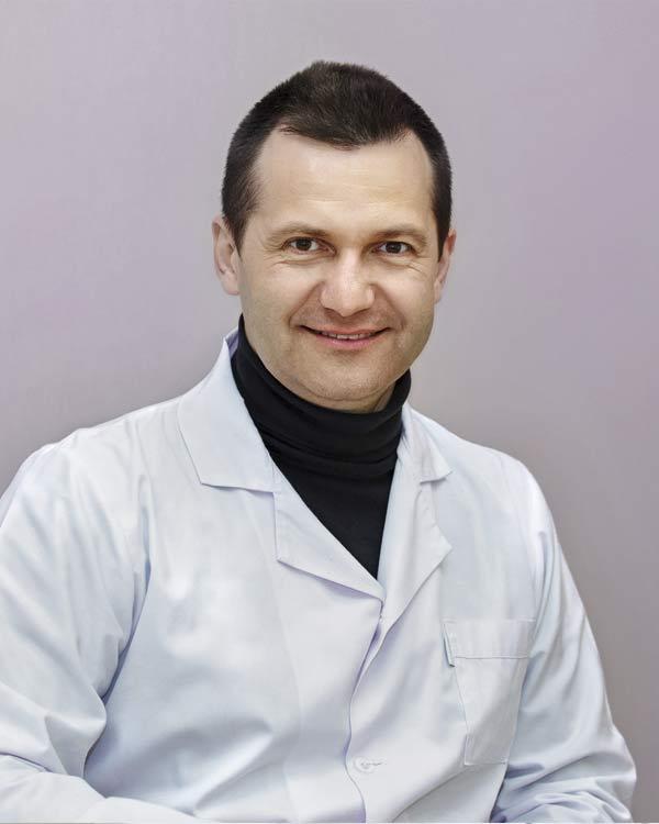 Малець Мілан Степанович